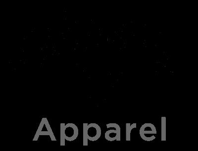 logo callaway apparel
