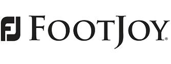logo footjoy