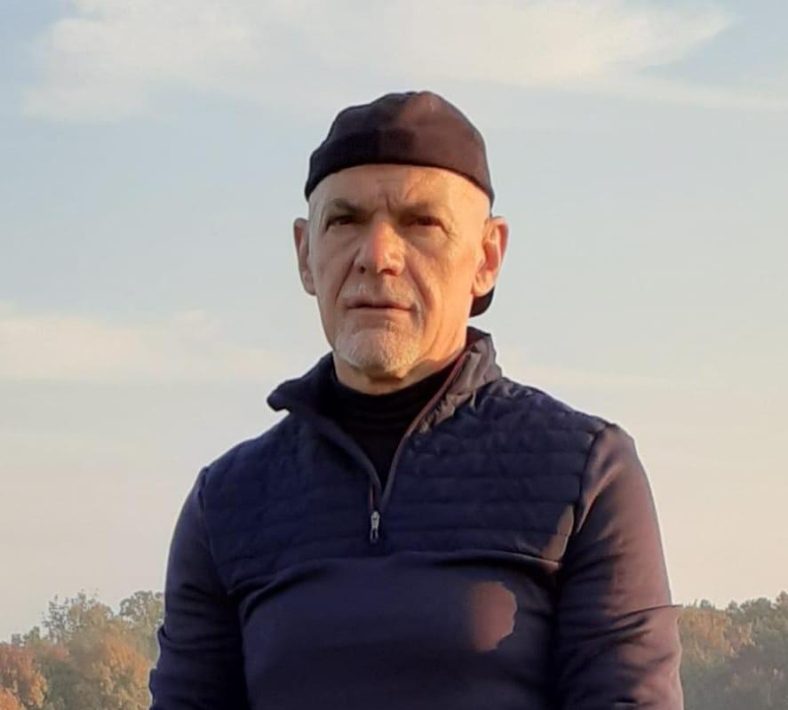 Massimo Brivio